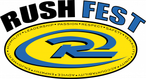 Rush Fest